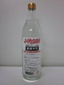 J-Fight77