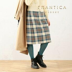 福助 公式 FRANTICA closet ニュアンスカラー タイツ 60デニール 709-9101 M-Lサイズ L-LLサイズ カジュアル カラータイツ 秋冬 レディース 婦人 フクスケ fukuske