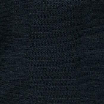 【fukuske履き口狭めカバーソックス】25-27cm26-28cm2f871vメンズソックス靴下福助フクスケ
