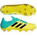 アディダス(adidas)ラグビースパイクマライスSGAC7738バックスソフトグラウンド