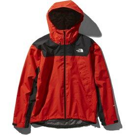 ノースフェイス(THE NORTH FACE ) (お取り寄せ商品) クライムライトジャケット メンズ NP11503 FK Climb Light Jacket GORE-TEX 防水 レイン キャンプ 雨(np11503-fk)