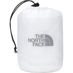ノースフェイス(THENORTHFACE)(お取り寄せ商品)ノベルティベンチャージャケットメンズNP61515WDNoveltyVentureJacket防水防風(np61515-wd)