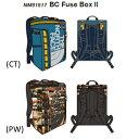 ノースフェイス(THE NORTH FACE ) 19年春夏 限定カラー BC フューズボックス2 BC Fuse Box II NM81817 バックパック 1…