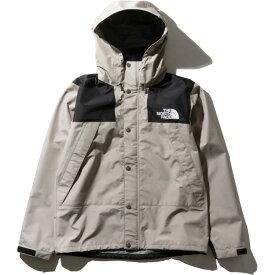 ノースフェイス(THE NORTH FACE ) マウンテン レインテックス ジャケット メンズ NP11914 SY Mountain Raintex Jacket 防水 透湿(np11914-sy)