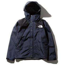 ノースフェイス(THE NORTH FACE ) マウンテン レインテックス ジャケット メンズ NP11914 UN Mountain Raintex Jacket 防水 透湿(np11914-un)