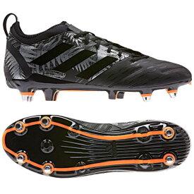 アディダス(adidas) ラグビー スパイク マライスエリート SG F36356 メンズ バックスプレーヤー向け(f36356)