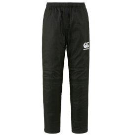 カンタベリー (CANTERBURY) ラグビー ストレッチ ウィンド パンツ メンズ ビッグサイズ RG19514B 19 STRETCH WIND PANTS(rg19514b-19)