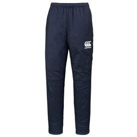 カンタベリー (CANTERBURY) ラグビー ストレッチ ウィンド パンツ メンズ ビッグサイズ RG19514B 29 STRETCH WIND PANTS(rg19514b-29)