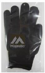 マジェスティック(MAJESTIC)2020福袋マジェスティック福袋豪華7点セットTEAMMAJESTICXM13-MJ-9F99-BK(2020-fb-majestic)