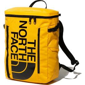ノースフェイス(THE NORTH FACE ) お取り寄せ商品 BC フューズボックス2 BC Fuse Box II NM82000 SG バックパック(nm82000-sg)