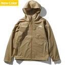 ノースフェイス(THE NORTH FACE ) お取り寄せ商品 ベンチャージャケット メンズ NP11536 KT Venture Jacket 防水 防風…