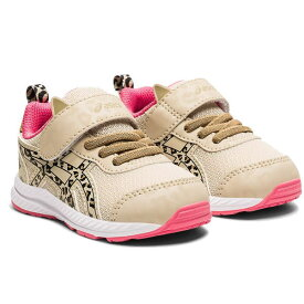アシックス (asics) キッズ シューズ 子供靴 CONTEND 7 TS SCHOOL YARD 1014A214 200 スニーカー(1014a214-200)