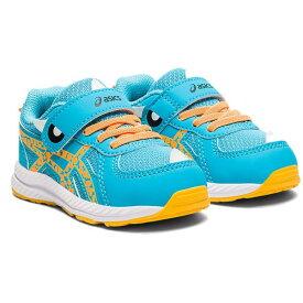 アシックス (asics) キッズ シューズ 子供靴 CONTEND 7 TS SCHOOL YARD 1014A214 400 スニーカー(1014a214-400)