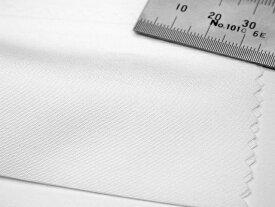 オリジナルオーダーシャツ●FM06000ホワイトブロードクロス 100番双糸 100%cotton