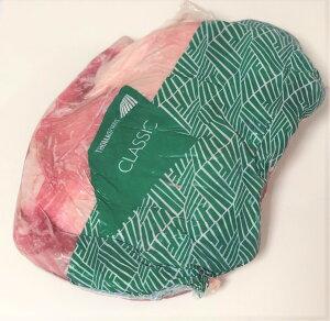 送料無料 ジンギスカン 仔羊 ラム ショルダー ブロック 約1.オーストラリア産 塊肉 北海道 生ラム ラム肉 羊肉 肩肉