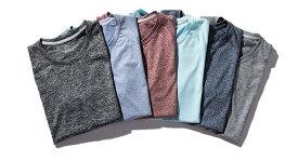 Tシャツ スポーツウェア トップス ルームウエア レディース ヨガウェア ランニングウェア 半袖 大きいサイズ 運動会 ジョギング 吸汗速乾 送料無料