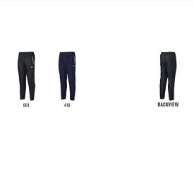 アンダーアーマー UA TEAM THERMAL PANTS ウォーマー パンツ ズボン 裏起毛 チームストック 撥水加工 サーマルパンツ ウインドブレーカーパンツ