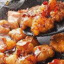 ◆ 国産 博多もつ焼き ◆ご飯のお供 おつまみに!もつ 牛小腸 甘辛タレ