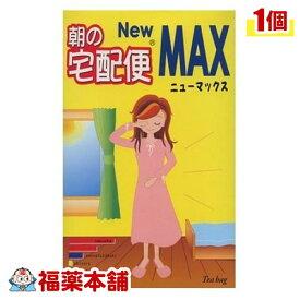朝の宅配便 New MAX(7gx24包入) [宅配便・送料無料]