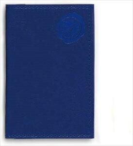 アーティミス カードファイル トスカーナ ブルー TOCF BL 4539818176585