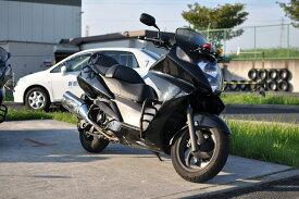 普通自動二輪車免許オートマチック (しんつるバイクプラン・追加技能5h無料+6h以降<半額>【既に普通自動車免許を所持している方】 《新鶴見ドライビングスクール》