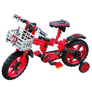 レゴ テクニック 互換品 こども自転車 三輪車 プレゼント クリスマス