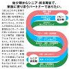 Special price extension! 1,050 yen ☆ Shin pull long sleeves inner filler