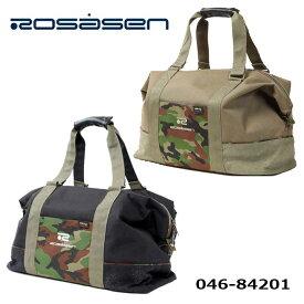 ロサーセン 046-84201 コーデュラ使いトートバッグ Rosasen 2021