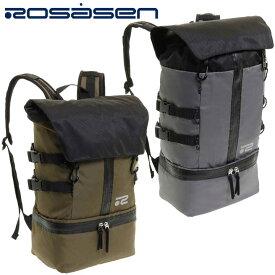【2020モデル】ロサーセン 046-82201 バックパック リュック Rosasen