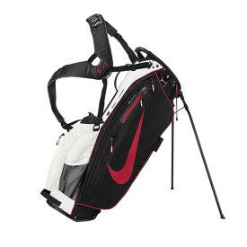 ナイキ GF3002-094 エアスポーツ ゴルフバック 日本正規品 スタンドバッグ スタンド型 キャディバッグ 9.5型 約2.5Kg NIKE GOLF