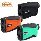 ボルビック レンジファインダー V1 レーザー距離計測器 Volvik Range Finder V1
