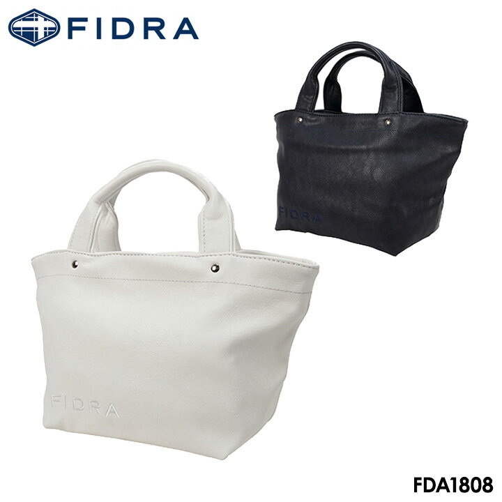 【2018モデル】フィドラ FDA1808 カートバッグ FIDRA