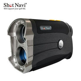 【送料無料】ショットナビ レーザースナイパー 距離計測器 Laser Sniper X1 Shot Navi