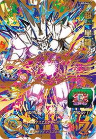 スーパードラゴンボールヒーローズ UM7-045 超一星龍 UR