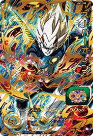 スーパードラゴンボールヒーローズ UM7-058 スーパーオレン UR