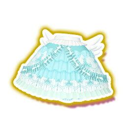 kira和之前☆張/P-S-015諾布爾多爾Aqua裙子/P-S-017 noburudoruakuaheaakuse SR