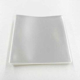 【アイカツプラネット!対応】フルアヘッドオリジナルスリーブ 100枚SET(61.5mm×61.5mm)