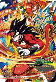スーパードラゴンボールヒーローズ UM12-053 ベジット:ゼノ UR