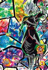 スーパードラゴンボールヒーローズ UM12-HCP2 ザマス:合体 HCP