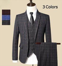 1ボタンスリムスーツ ビジネススーツ メンズスーツ 紳士服 suit ブルースーツ メンズ大きいサイズおしゃれスーツ 春 夏 細身 結婚式 オシャレdg046g4g4t2/代引不可