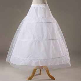 レディースファッション その他衣類 コスチューム メイド服 パニエ バニエ w0187