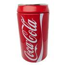 【532P17Sep16】コカコーラコインバンク/COCACOLAティンコインバンク缶型/コカコーラ貯金箱/【メール便不可】【コカコーラ】