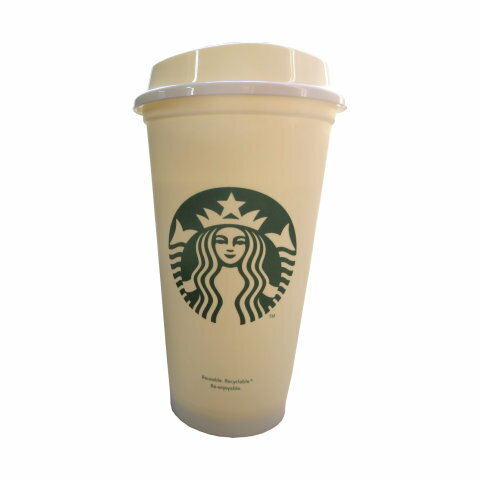 【アメリカ直輸入】スターバックス スタバ リユーザブル プラスチック タンブラー 16oz グランデ /starbucks coffee / Reusable Plastic Tumbler / クリスマス / ギフト 【 アメリカン雑貨 】【 アメリカ 】【 タンブラー 】/