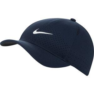 [母の日ラッピング]【あす楽対応】ナイキ(NIKE)エアロビル レガシー91 キャップ(メンズ レディース キャップ 帽子 ランニングキャップ 運動 スポーツ トレーニング ジョギング)AV6953