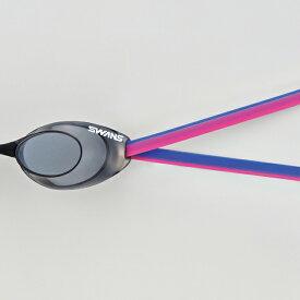 SWANS(スワンズ) SRB40 リバーシブルベルト ブルー/マゼンタ(692)(水泳 プール ゴーグル 用品 メンズ レディース ジュニア キッズ 子供 用品 スイム スイミング)