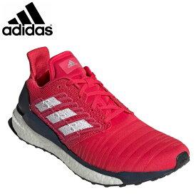 【あす楽対応】アディダス(adidas)ランニング シューズ SOLAR BOOST M(メンズ 靴 マラソン ジョギング 運動 トレーニング)D97434(※北海道・沖縄は別途送料600円)