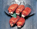 たこ頭 ボイル冷凍1.5kg