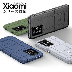 スマホケース XiaoMi Mi 11 Lite 5G Redmi Note 9S Redmi Note 9T Redmi 9T Redmi Note 10 Proケース 耐摩擦 シャオミ 小米 リドミーノート9sカバー 背面保護 Redmi note 9Tケース 滑り防止 リドミー9Tケース 衝撃吸収Redm