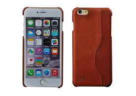 スマホケース iPhone6ケース 本革 iPhone6sケース iPhone6 Plusケース iPhone6s Plusケース 背面 カード収納 iPhone6 放熱設計 ポケット iPhone6s iPhone6 Plus 保護ケース オシャレ iPhone6s Plus シンプル アイフォン6ケース