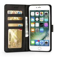 iPhone6ケースiPhone6sケース手帳型iPhone6sPlusケース財布型iPhone6Plusケースマグネット開閉式iPhone6sPlusカバーカード収納アイフォン6ケース耐衝撃アイフォン6プラスケースアイフォン保護カバースマホカバー
